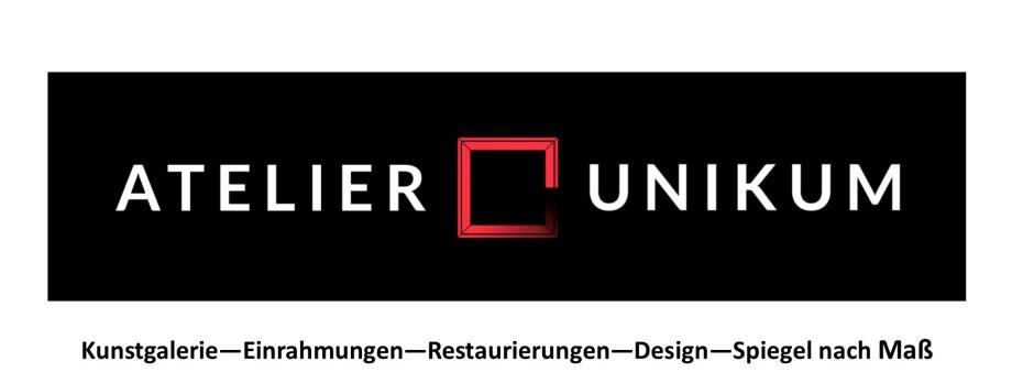 Kunsthandlung Kirchheim Teck