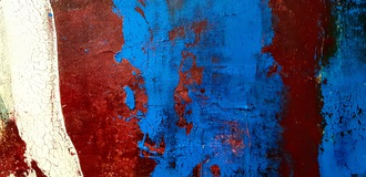 Malerei, Kunst, Abstrakt