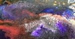 Fluid painting, kaufen